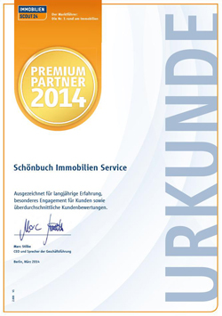 premiumpartner-2014-250.jpg