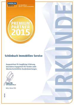 premiumpartner-2015-250.jpg